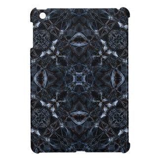 Smoke Design 20106 (16).JPG iPad Mini Case