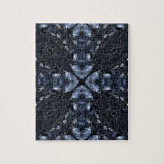 Smoke Design 20106 (18).JPG Jigsaw Puzzle