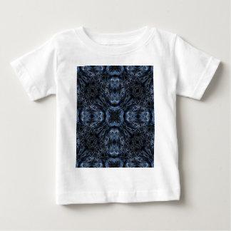 Smoke Design 20106 (19).JPG Baby T-Shirt