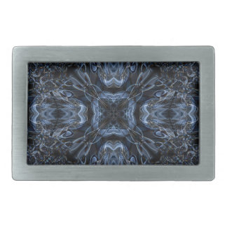Smoke Design 20106 (19).JPG Rectangular Belt Buckles