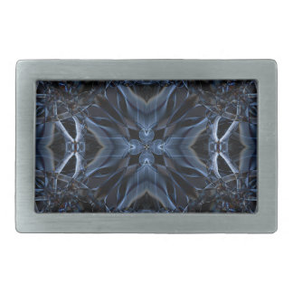 Smoke Design 20106 (20).JPG Belt Buckles