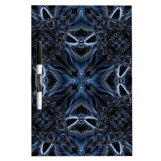 Smoke Design 20106 (20).JPG Dry Erase Board