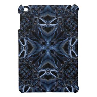 Smoke Design 20106 (20).JPG iPad Mini Cases