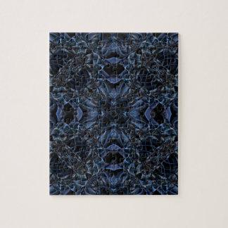 Smoke Design 20106 (2).JPG Jigsaw Puzzle