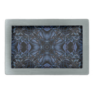 Smoke Design 20106 (2).JPG Rectangular Belt Buckles