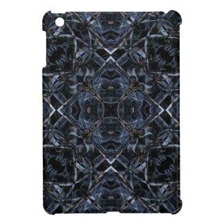 Smoke Design 20106 (4).JPG Case For The iPad Mini