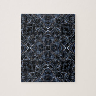 Smoke Design 20106 (4).JPG Jigsaw Puzzle