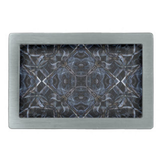 Smoke Design 20106 (4).JPG Rectangular Belt Buckles