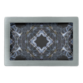 Smoke Design 20106 (7).JPG Belt Buckle