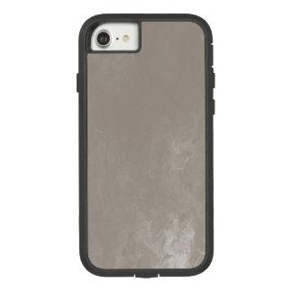Smoke (Dune)™ iPhone Case