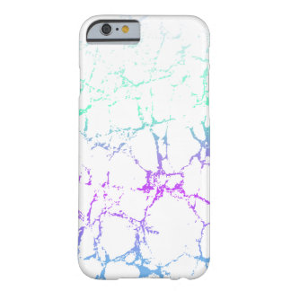 Smoke Effect 2 Barely There iPhone 6 Case