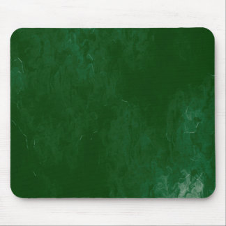Smoke (Emerald)™ Mousepad