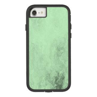 Smoke (Harlequin)™ iPhone Case