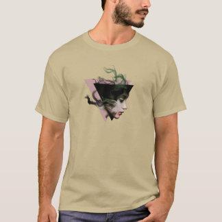 Smoke Illusion T-Shirt