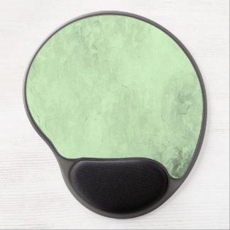 Smoke (Lime)™ Gel Mousepad