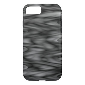 Smoke Marble iPhone 7 Case
