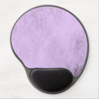 Smoke (Mauve)™ Gel Mousepad