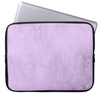 Smoke (Mauve)™ Neoprene Laptop Sleeve