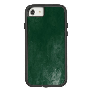 Smoke (Meadow)™ iPhone Case