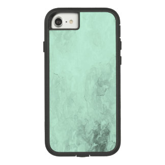 Smoke (Mint)™ iPhone Case