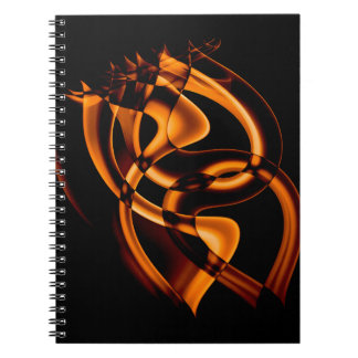 Smoke n Gold (3).JPG Notebooks