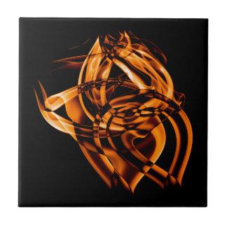 Smoke n Gold (4).JPG Tile