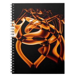 Smoke n Gold (8).JPG Notebooks