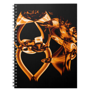Smoke n Gold (9).JPG Notebooks