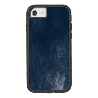 Smoke (Ocean)™ iPhone Case
