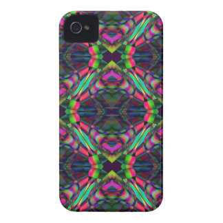 Smoke Pattern  (4) Case-Mate iPhone 4 Cases