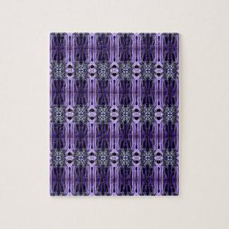Smoke Pattern J3 (39).JPG Jigsaw Puzzle