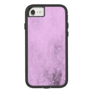 Smoke (Purple Electric)™ iPhone Case