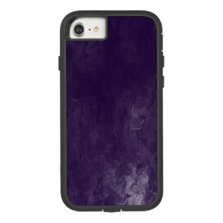 Smoke (Royal)™ iPhone Case