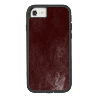 Smoke (Rubi)™ iPhone Case