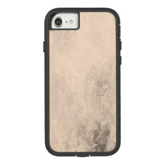 Smoke (Saffron)™ iPhone Case