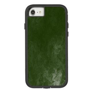 Smoke (Sage)™ iPhone Case