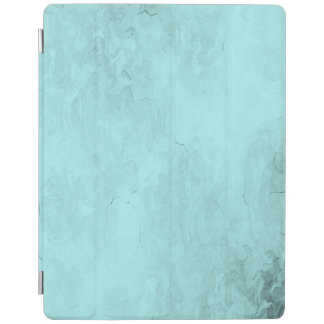 Smoke (Sky)™ iPad & Tablet Cover iPad Cover