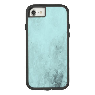 Smoke (Sky)™ iPhone Case