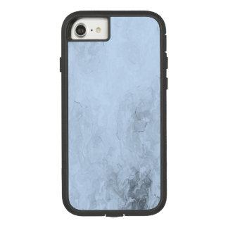 Smoke (Soft)™ iPhone Case