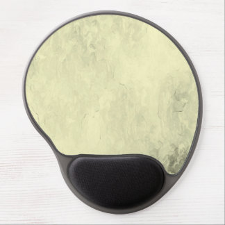 Smoke (SunBurst)™ Gel Mousepad