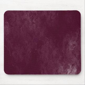 Smoke (Vey Pink)™ Mousepad