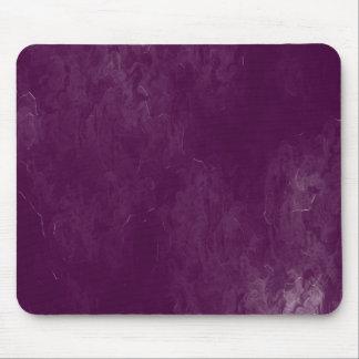 Smoke (Violetta)™ Mousepad