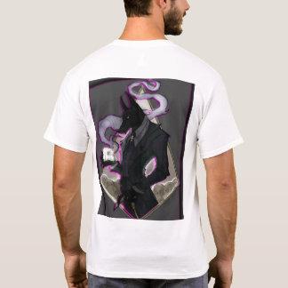 Smokes T-Shirt