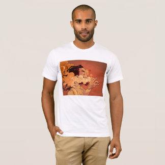 smokin dope T-Shirt