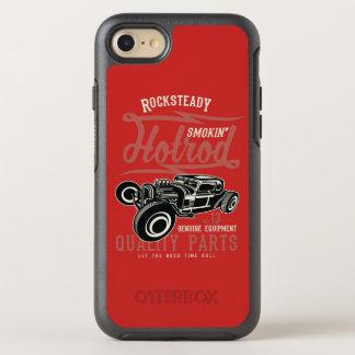 Smokin' HotRod Otterbox Phone Case
