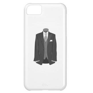 Smoking de mariage coques iPhone 5C