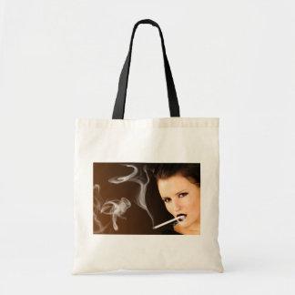 Smoking Girl - 120 ml