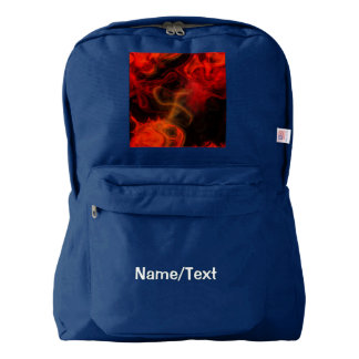 smoky 1 backpack