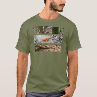 Smoky Mountain Life Bars T-shirt
