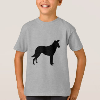Smooth Collie Gear T-Shirt
